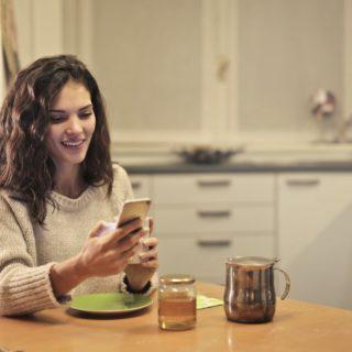 5 причин, чому ви (можливо) не худнете