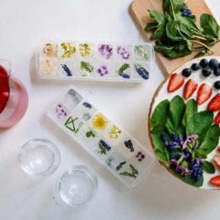 Як організувати здорове харчування на невеликий бюджет?