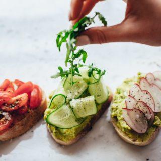 Правильне харчування для схуднення: що робити і як це працює?