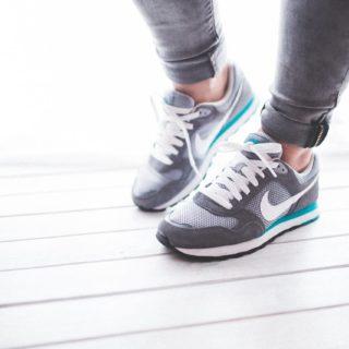 Втрачайте вагу з упевненістю: дев'ять питань, на які потрібно відповісти, перш ніж розпочати схуднення.