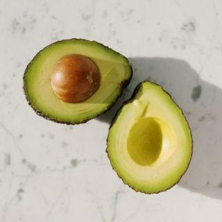 Авокадо: як їсти, готувати і подавати авокадо?