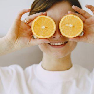 Що таке корисні харчові звички та як перейти на здорове харчування?