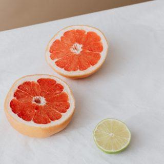 Грейпфрут для схуднення: чи допомагає грейпфрут схуднути?