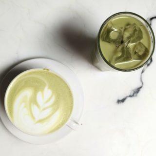 Чи допомагає зелена кава схуднути?