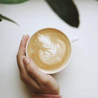 Чим корисна ячмінна кава?