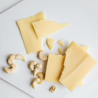 Які продукти потрібно їсти для зміцнення кісток?
