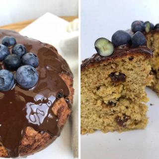 Що приготувати на Великдень? 10 рецептів корисних святкових страв