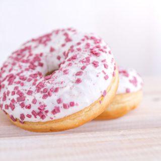 Як відмовитися від солодкого? Реальні поради що робити, аби не їсти солодкого