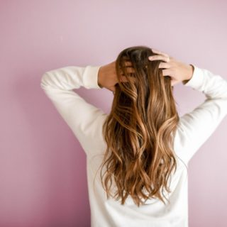 Рейтинг продуктів для зміцнення та краси волосся