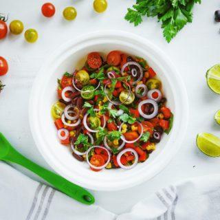 Що їсти під час схуднення? Продукти для здорового харчування