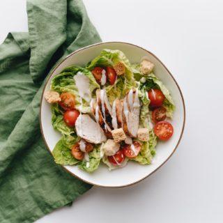 Детальний гід по схудненню: все про калорії, активність, продукти