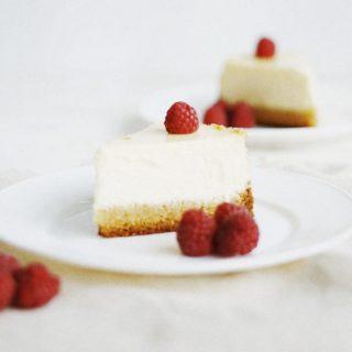 """""""Я занадто люблю солодке, щоб худнути"""" – що робити, якщо є залежність від солодощів?"""